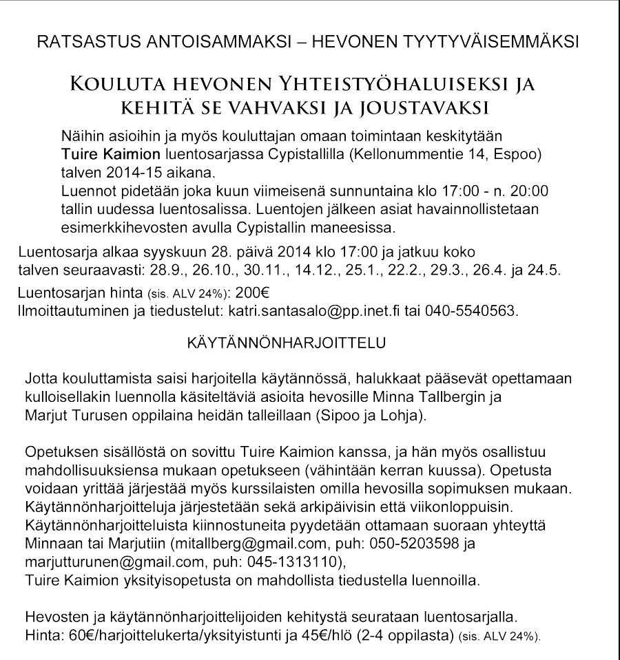kaimio_cypis_luento