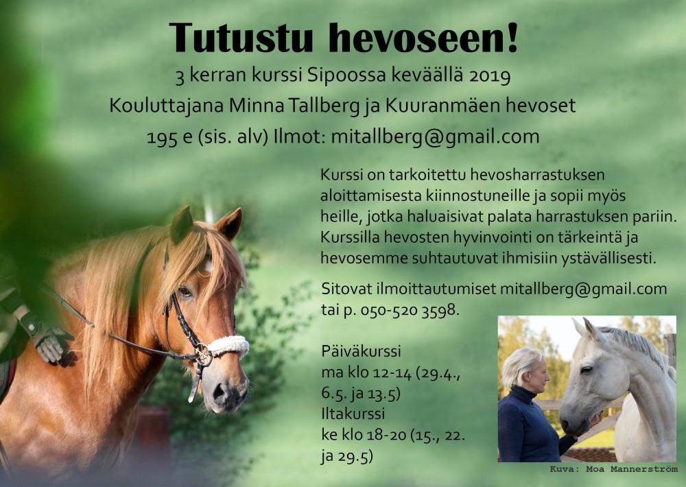 tutustu_hevoseen