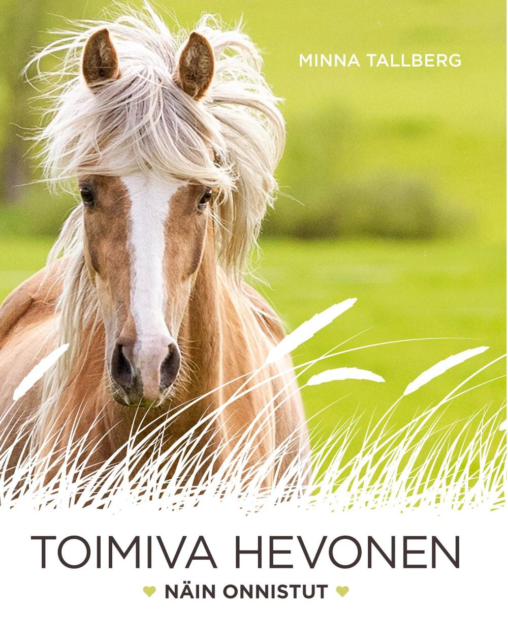toimiva_hevonen_kansi_netti